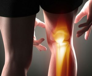 Basic knowledge about knee pain