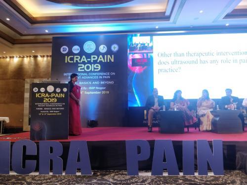 ICRA-PAIN 2019